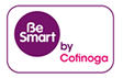 BE SMART BY COFINOGA